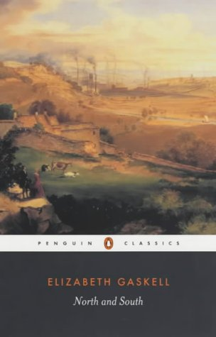 Review of North and South by Elizabeth Gaskell