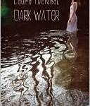 Dark Water Laura McNeal Book Cover