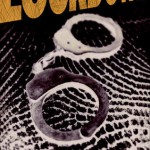 Lockdown Walter Dean Myers Book Cover