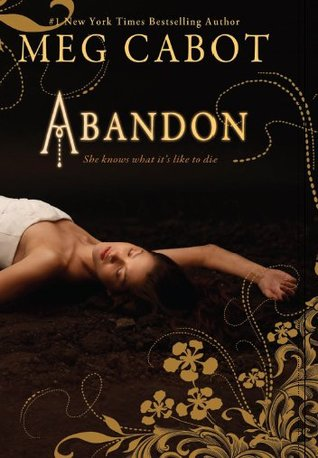 http://www.goodbooksandgoodwine.com/wp-content/uploads/2011/04/abandon.jpg
