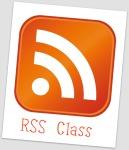 RSS Class polaroid