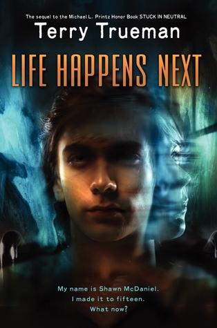 Life Alert Reviews >> Life Happens Next Terry Trueman Book Review | Good Books ...