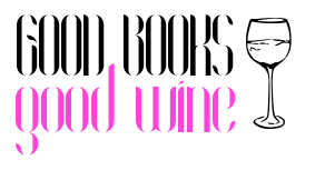 Welcome To The Books And Wine Team, Allison L