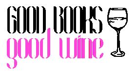List Of Twelve: The Next Books On My TBR List