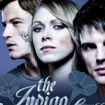 The Indigo Spell by Richelle Mead | Good Books And Good Wine
