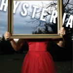 Hysteria by Megan Miranda | Good Books And Good WIne