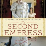The Second Empress by Michelle Moran | Good Books And Good Wine