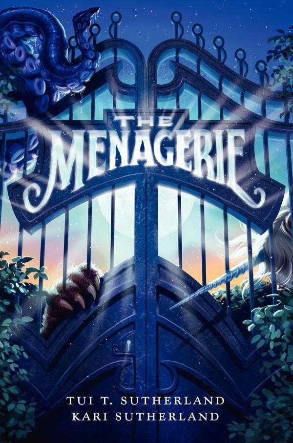 http://goodbooksandgoodwine.com/wp-content/uploads/2013/04/The-Menagerie-Tui-T-Sutherland-Kari-Sutherland-Book-Cover.jpg