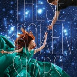 These-Broken-Stars-Amie-Kaufman-Meg-Spooner-Book-Cover1
