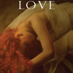 Hideous Love by Stephanie Hemphill | Good Books And Good Wine