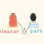 Allison: Eleanor & Park | Rainbow Rowell | Book Review