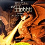 The Hobbit by JRR Tolkien | Good Books And Good Wine