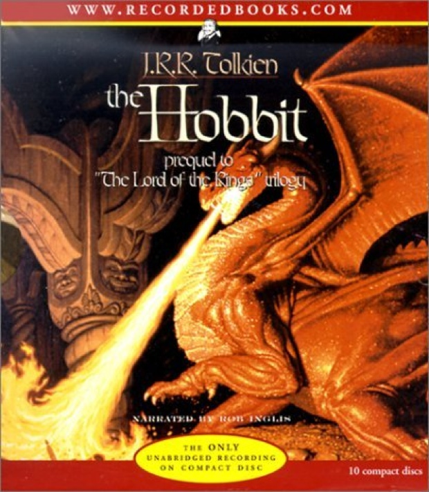 a reading report on the hobbit by jrr tolkien Books by jrr tolkien - tolkien reading order the hobbit by jrr tolkien the best book to get introduced to middle-earth is the hobbit.
