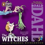 The Witches by Roald Dahl | Good Books And Good Wine
