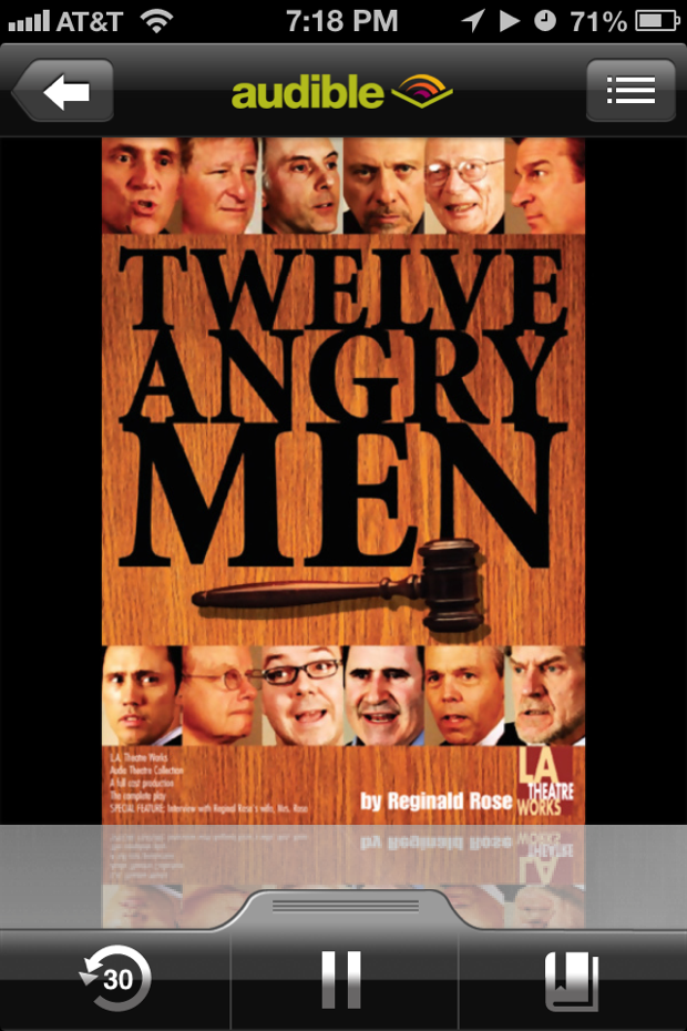 12 angry men movie book analyisis 12 angry men study guide contains a biography of reginald rose, literature essays, quiz questions, major themes, characters, and a full summary and analysis.