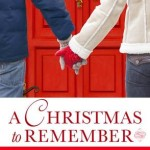 A Christmas To Remember Cover
