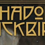In The Shadow Of Blackbirds teaser