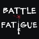 Battle Fatigue by Mark Kurlansky | Good Books And Good Wine