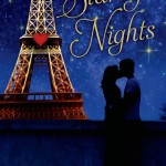 Starry Nights by Daisy Whitney | Good Books And Good Wine