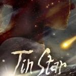 Tin Star by Cecil Castellucci | Good Books And Good Wine
