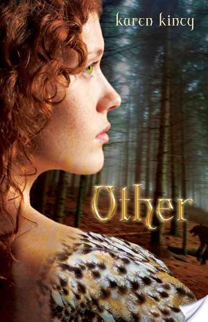 Review of Other by Karen Kincy