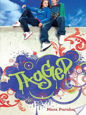 Review of Tagged by Mara Purnhagen