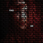 Find Me by Romily Bernard | Good Books And Good Wine