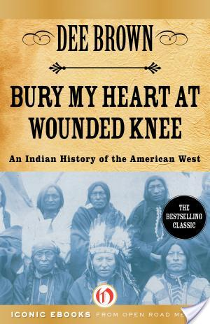 an overview of the book bury my heart at wounded knee by dee brown Read common sense media's bury my heart at wounded knee review,  parents need to know that this production, based on the nonfiction book by dee brown,.