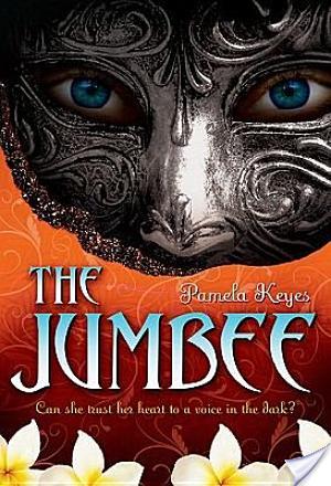 Review: The Jumbee by Pamela Keyes