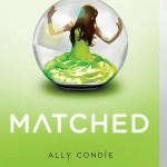 MatchedbyAllyCondie