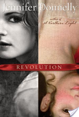 Review: Revolution by Jennifer Donnelly