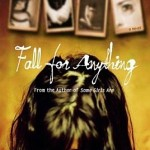 FallforAnythingbyCourtneySummers