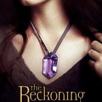 Review of The Reckoning by Kelley Armstrong