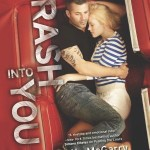 CrashintoYoubyKatieMcGarry