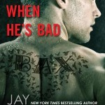 BetterWhenHesBadbyJayCrownover