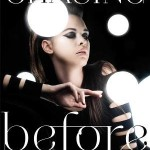 Chasing Before by Lenore Appelhans | Audiobook Review