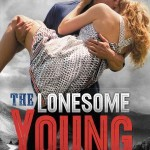 TheLonesomeYoungbyLucyConnors