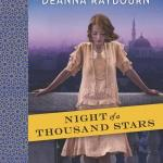 NightofaThousandStarsbyDeannaRaybourn