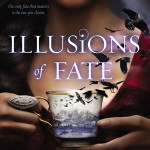 IllusionsofFatebyKierstenWhite