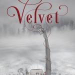 Velvet by Temple West | Book Review