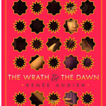 The Wrath And The Dawn by Renee Ahdieh | Audiobook Review