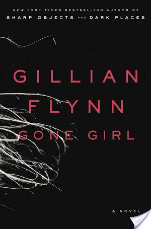 Gone Girl Gillian Flynn Audiobook Review