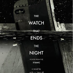 TheWatchthatEndstheNightbyAllanWolf