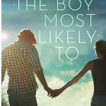 The Boy Most Likely To by Huntley Fitzpatrick | Audiobook Review