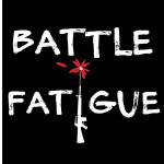 Battle Fatigue by Mark Kurlansky | An excellent book about pacifism and war.