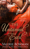 Allison: The Untamed Earl | Valerie Bowman | Book Review