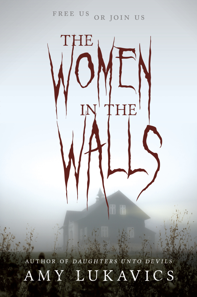 walls book review Walls by ryan rush  insights in this book to help people face their walls and break through to  an advanced reading copy for this review.